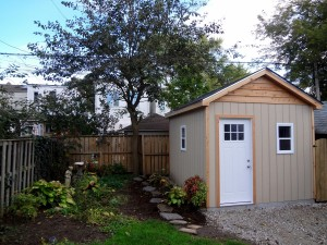 New-shed-(2)